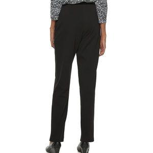 c72830dd866 Cathy Daniels Pants - Women s CATHY DANIELS Pull-On Knit Pants